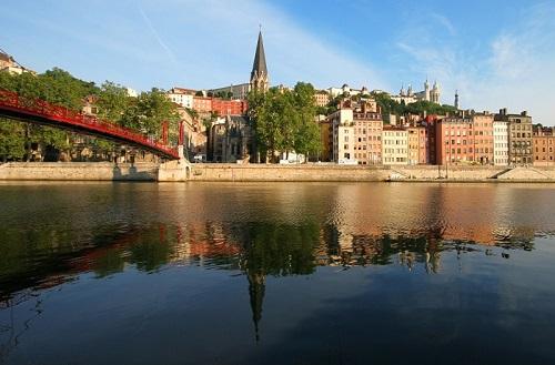 3._CREDITS_Marie_Perrin_Only_Lyon_Tourisme_et_Congre_s_1.jpg