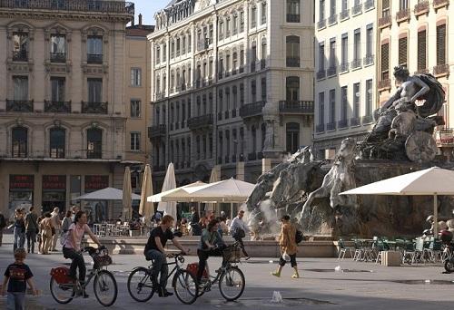 5._CREDITS_Laurent_Berthier_Only_Lyon_Tourisme_et_Congre_s_2.jpg