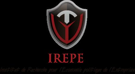 IREPE - Institut de Recherche pour l'Economie Politique de l'Entreprise