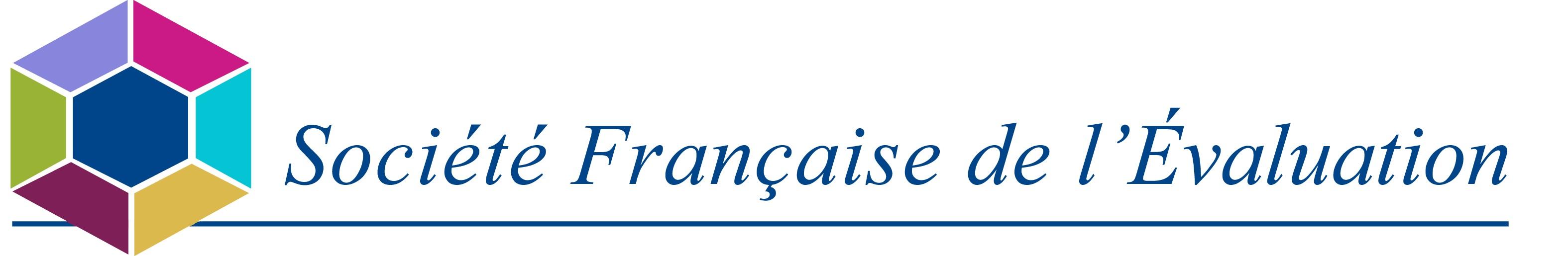 SFE - Société Française de l'Evaluation